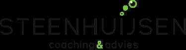 Steenhuijsen Coaching & Advies